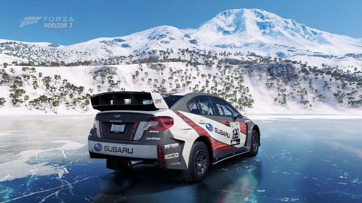 Forza-Horizon-3-Blizzard-Mountain-1