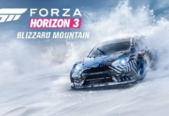 Forza-Horizon-3-Blizzard-Mountain