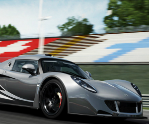 Top-Gear-Car-Pack-Coming-to-Forza-4-this-May