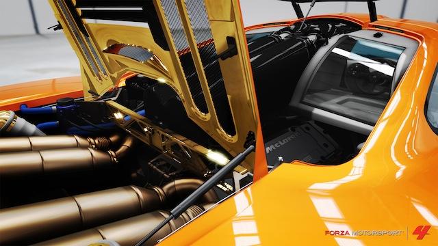 Forza 4 Autovista