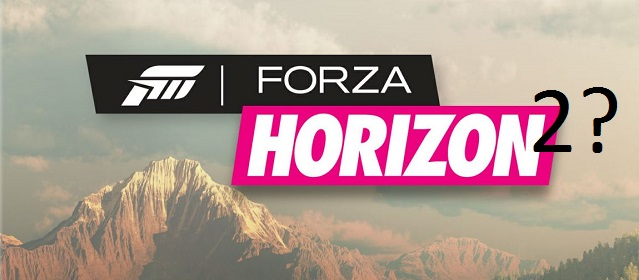 ForzaHorizon2-Featured