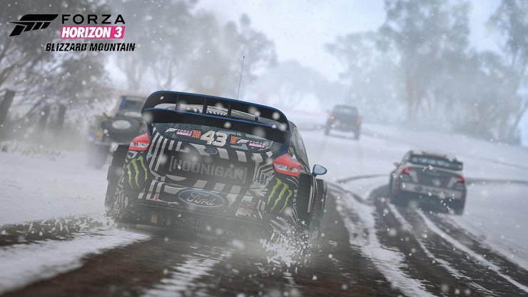 ForzaHorizon3_BlizzardMountain_01_BackOfThePack_WM_3840x2160-1170x663