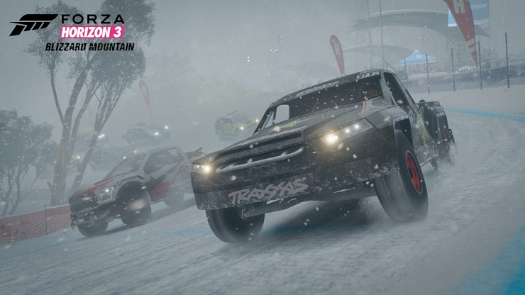ForzaHorizon3_BlizzardMountain_07_AroundTheTurn_WM_3840x2160-1170x663