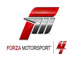 Forza-Motorsport-4:-April-Alpinestars-Car-Pack