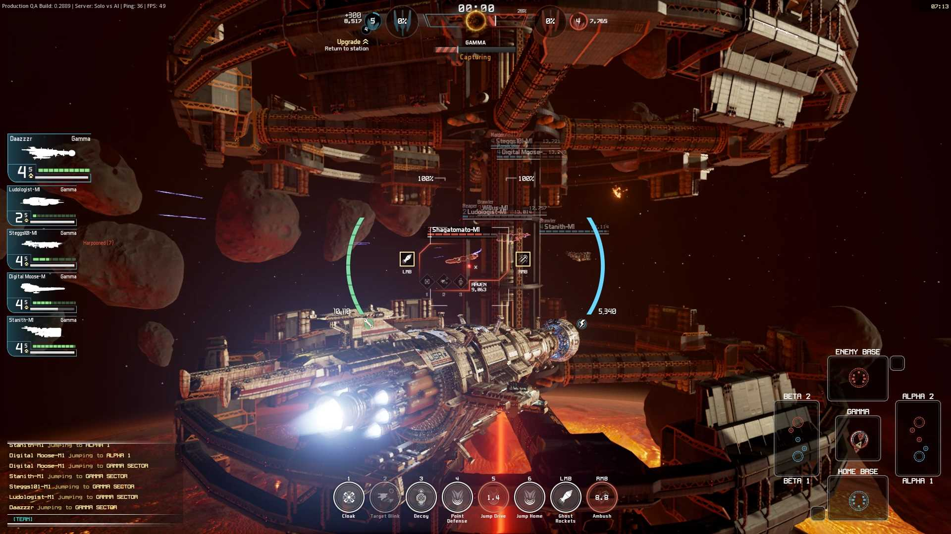 FracturedSpace_screenshot09