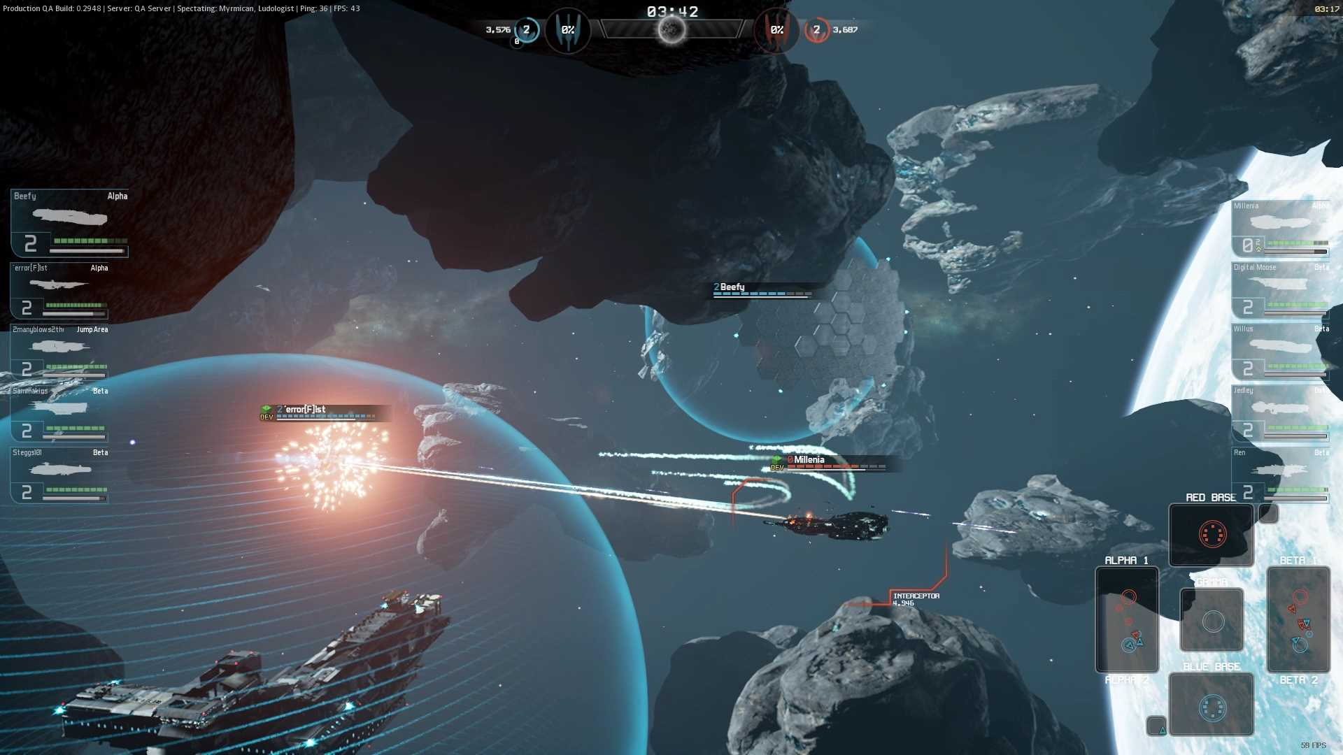 FracturedSpace_screenshot12