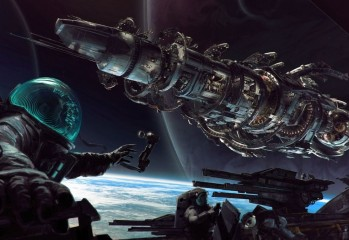 Fractured_space_art_opt-11 (1)