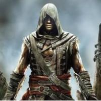 Assassin's Creed IV: Black Flag – Freedom Cry Review