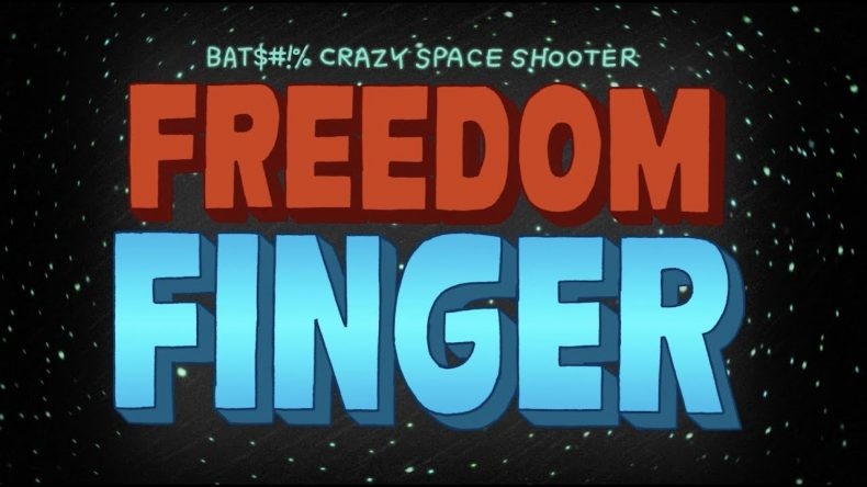 Freedom-Finger-Review