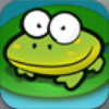 Froggies - Icon