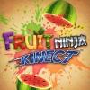 Fruit Ninja Kinect Review