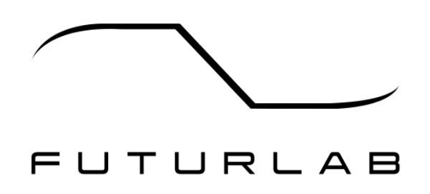 FuturLab Launch Online Merch Store