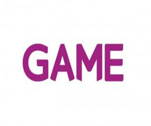 GAME-Go-into-Administration,-Some-Stores-Already-Shut