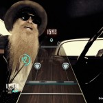 Here's Guitar Hero TV explained in video form