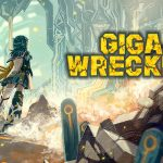 Rising Star Games announces GIGA WRECKER Alt is coming to consoles later this year