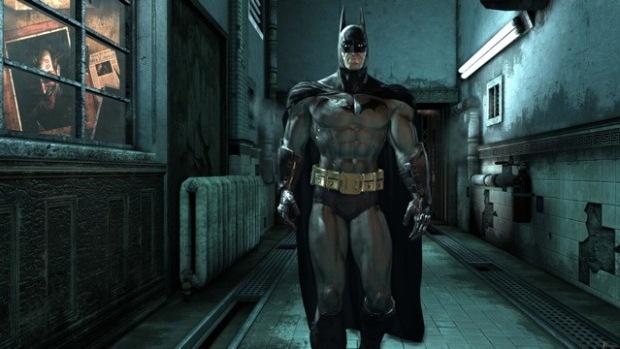 GOTG_Batman