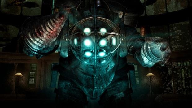 GOTG_BioShock