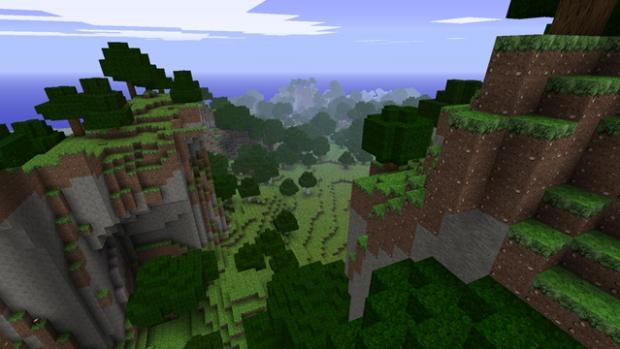 GOTG_Minecraft