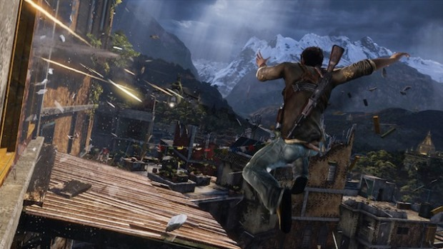 GOTG_Uncharted 2