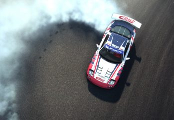 GRID_Autosport_Switch_Review