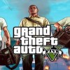 Grand Theft Auto V: 10 New GTA Online Jobs