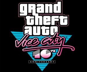 GTA: Vice City is 10 Years Old, Mobile Version on the Way