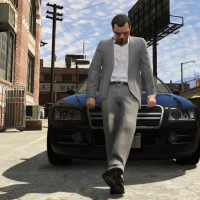 GTA V's Music Details Revealed