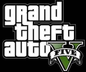 Grand Theft Auto V Has Three Main Characters