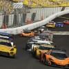 GTSport_Race_Northern_Isle_Speedway_01_1463670247