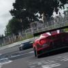 GTSport_Race_Nurburgring_Nordschleife_04_1463670249
