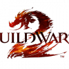Guild Wars 2 Gets Upgrade With Feature Pack