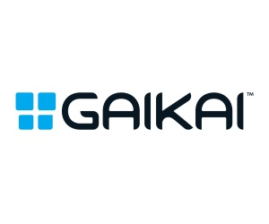 Sony Computer Entertainment Acquire Gaikai