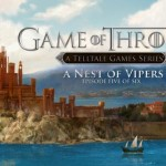Game of Thrones Episode Five Out July 21st, Trailer Released