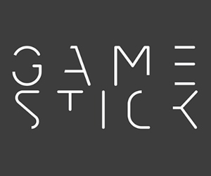 GameStick-Closes-With-A-Grand-Total-Of-648%-Funding