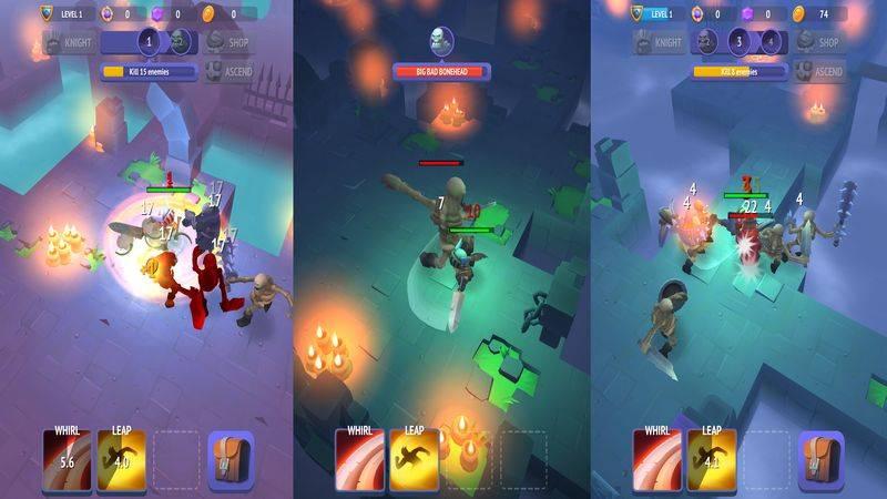 GamehubVN-Nonstop-Knight-ARPG-di-mang-Diablo-len-Mobile-20