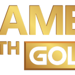 February's Games with Gold Announced