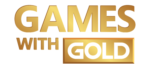 Games with Gold featured