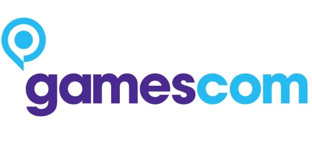 The Godcast: Season 7 Episode 2 – gamescom 2014