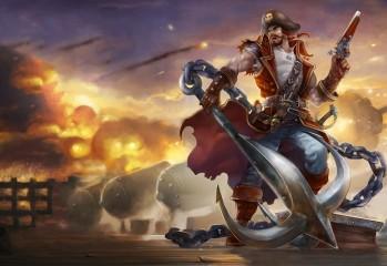 Gangplank-League-of-Legends-Wallpaper-full-HD-Desktop-14