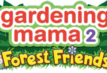 Gardening Mama Forest Friends Review