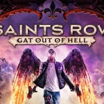 Gat out of Hell 'Gat Gear' Teaser Released