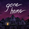 Gone Home's Steve Gaynor Talks Oculus Rift And The Future