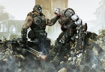 Gears-of-War-3HD-ClaytonCarmine01-Gears-3