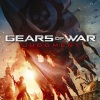 Gears of War Judgment 100x100