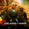 Gears of War: Judgment Epic Reaper Revealed