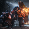 New Maps and New Mode in Upcoming Gears of War: Judgment DLC