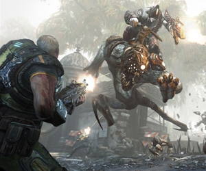 Gears-of-War-Judgment-Gets-in-on-the-Crossbow-Trend-with-Latest-Trailer