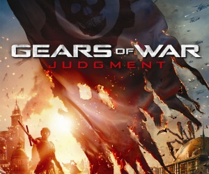 Original Gears of War Will Be Packed in with Gears of War: Judgment