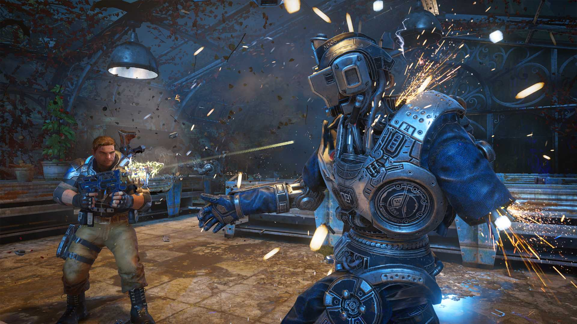 Gears4_Screenshot_JD_Enforcer