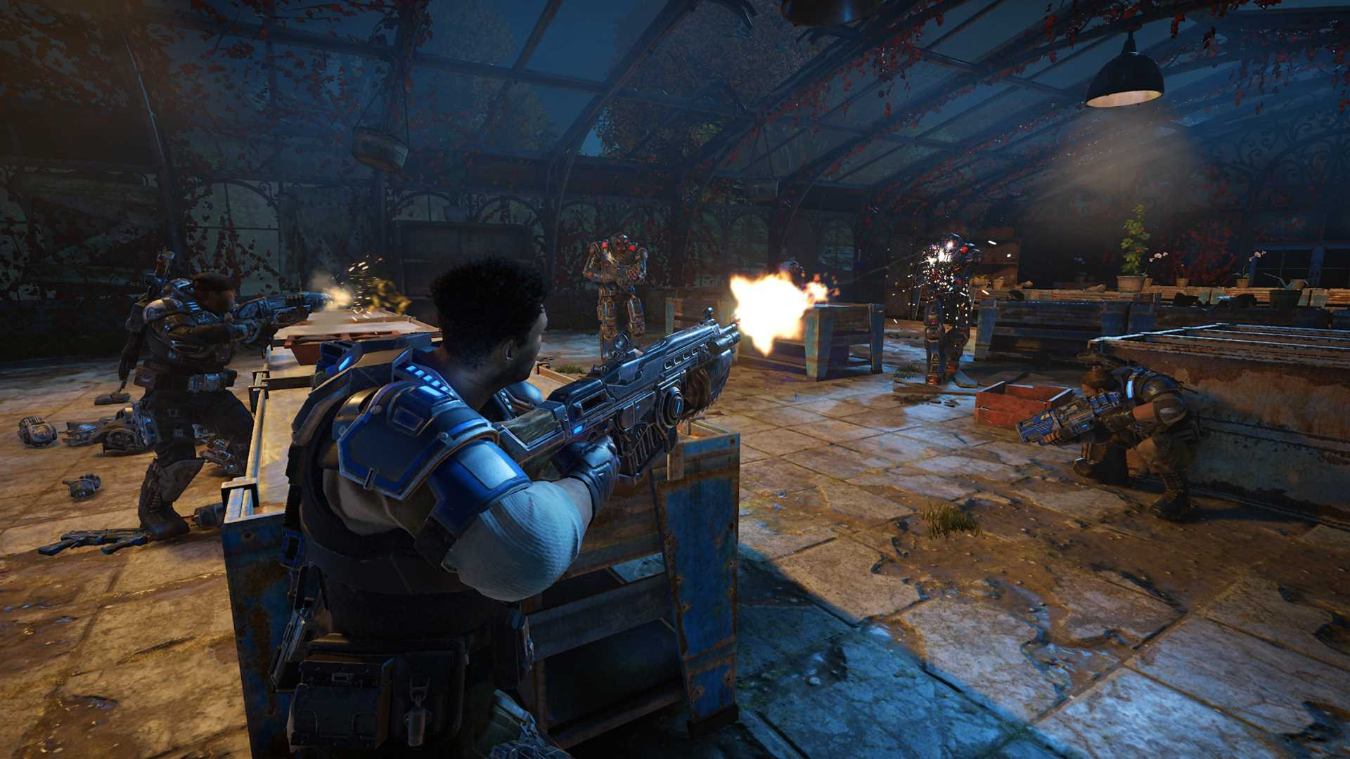 Gears4_Screenshot_Squad_combat